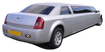 Limo hire in Clapham? - Cars for Stars (Ipswich) offer a range of the very latest limousines for hire including Chrysler, Lincoln and Hummer limos.